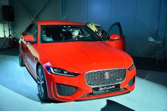 Predstavljen-novi-potpuno-električni-Jaguar-I-PACE-55