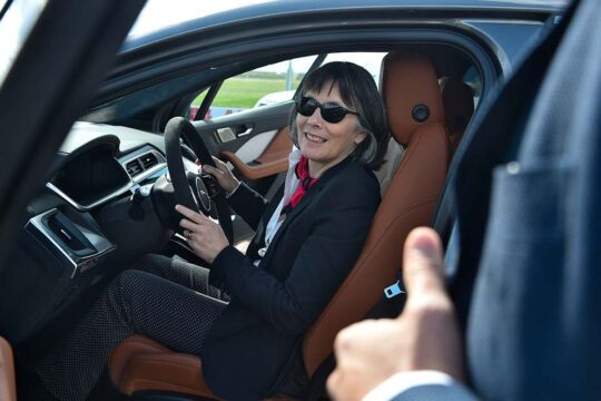 Predstavljen-novi-potpuno-električni-Jaguar-I-PACE-65