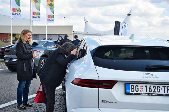 Predstavljen-novi-potpuno-električni-Jaguar-I-PACE-69