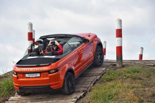 Predstavljen-novi-potpuno-električni-Jaguar-I-PACE-97
