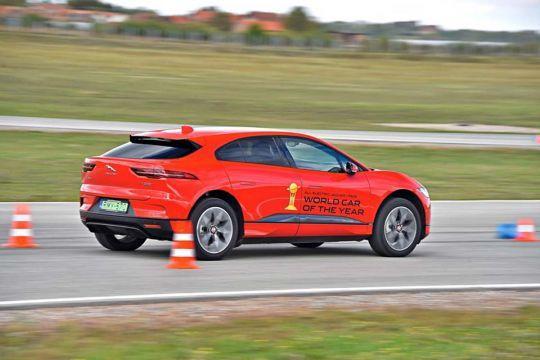 jaguar-i-pace-evropski-i-svetski-automobil-godine-i-u-srbiji-1