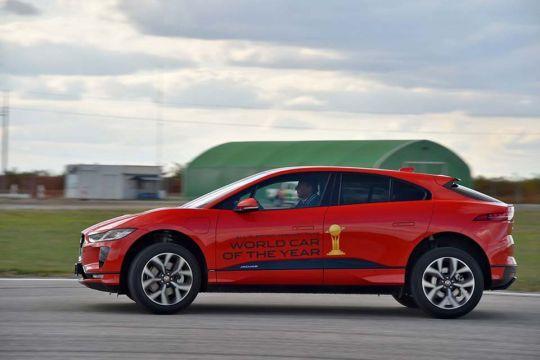 jaguar-i-pace-evropski-i-svetski-automobil-godine-i-u-srbiji-12