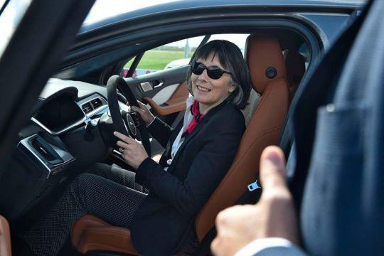 jaguar-i-pace-evropski-i-svetski-automobil-godine-i-u-srbiji-3