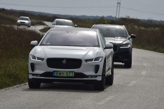 jaguar-i-pace-evropski-i-svetski-automobil-godine-i-u-srbiji-6