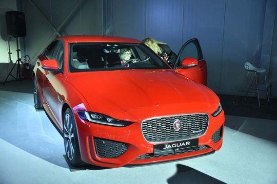 jaguar-i-pace-evropski-i-svetski-automobil-godine-i-u-srbiji-9